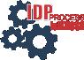IDP process explained - isiXHOSA