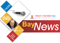 Nelson Mandela Bay Municipal news