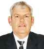 Cllr: John Best - Safety and Security - Tel: 041 505 4403
