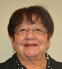 Cllr Shirley Sauls - Constituency Services - Tel: 041 505 4408