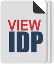 View the IDP