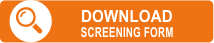 Download Screening Tool for Covid-19