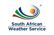 Weather SA