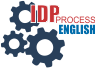 IDP process explained - English